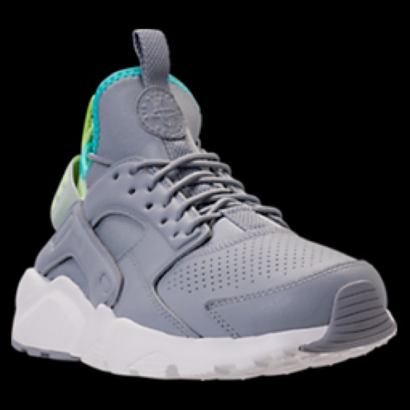 44d4dbd0cc06 Men s Nike Air Huarache Run Ultra SE Casual Shoes